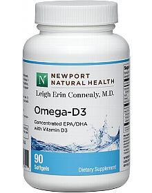 Omega-D3