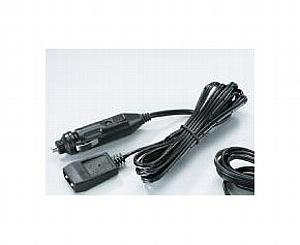 12 Volt DC Cigarette Lighter Charger Cord