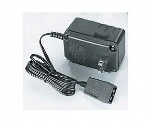 120V AC Fast Charger Cord