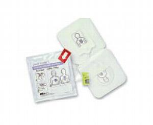 AED Pedi Padz Electrode Pair