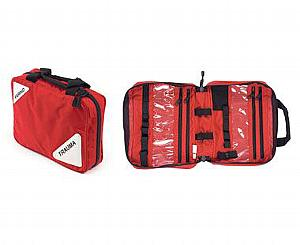 Model 5117 Professional Trauma Mini-Bag - Red
