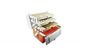 747M Drug Box