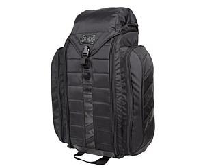 G1 Backup Backpack - Tactical Black