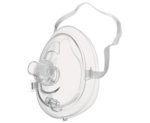CPR Resuscitator, Adult