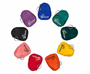Gotcha Covered CPR Barrier Shield Kit Keychain