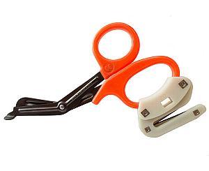 Ripshears Firefly EMT Scissors