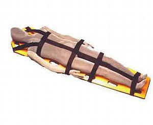 Economy Best Strap System w/ Velcro