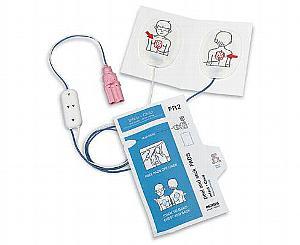 FR2 Infant/Child Defibrillator Pads