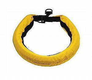 LSP Cinch Rescue Collar