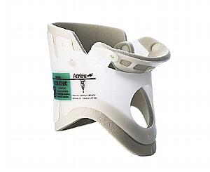 Perfit Extrication Collar Size - 4 Short