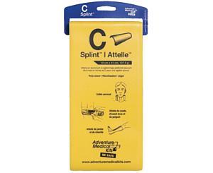 AMK C-Splint?