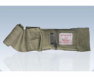 """The Emergency Bandage 4"""" (Israeli Bandage)"""
