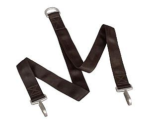 Vertical Lift Strap