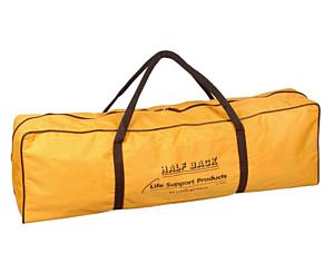 LSP Half Back Vertical Extrication Device Carry Bag