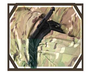 SOF Tactical Tourniquet