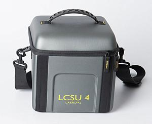 Carry Bag for LCSU 4, 800ml