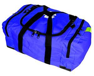 First Responder Bag, Blue