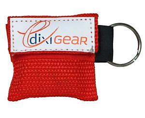 CPR Keychain < DixieGear #EVR-CPR05