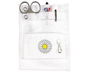 5-Pocket Printed Organizer Kit