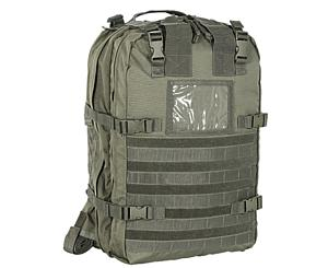 Deluxe Special Ops Field Medical Stomp Pack < MediTac #EVR158174