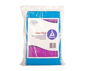Linen Pack, Case/30