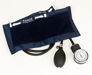Blood Pressure Cuff, Adult