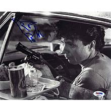 Robert Blake Signed 8x10 Photo Certified Authentic PSA/DNA COA