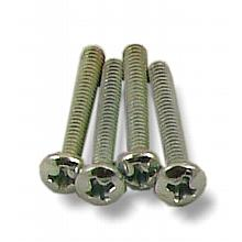 4 Pack Rain Sensor Screws