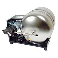 McCann's Economy Water Booster (4 Gallon) (NEW)
