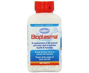 Bioplasma, 1000 Tablets < Hyland's Homeopathic