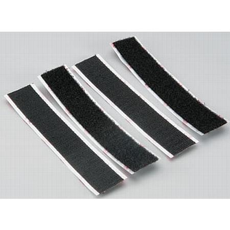 "Velcro Hook & Loop 1x6"" (2)"