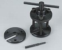 Pinion Gear Puller 2-5mm Shafts Hi-Strength