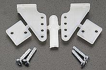 Control Horns,1/2A