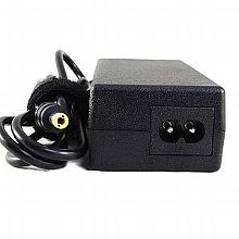 12V DC 5A Switch Power Supply