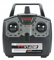 TTX403 2.4GHz SLT 4-Channel Mini Transmitter