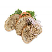Chicken Chopped Liver, 1 lb.