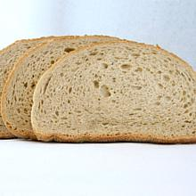 Rye - seedless, 2 lb.
