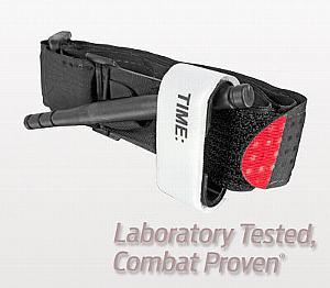 Military CAT Combat Application Tourniquet