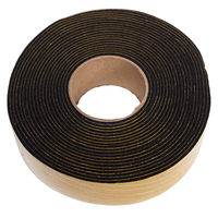 Foam Tape Insulation (30ft. roll) (NEW)