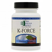 K-Force 60 CT