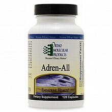 Adren-All 120 CT