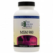 MSM 900 180 CT