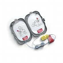 FRx HeartStart Smart Pads II (1 Set) 989803139261