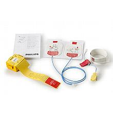 Philips Heartstart FR3 Training Pack (989803150191)