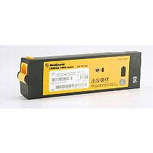 Lifepak 1000 LMnO2 Non-Rechargeable Battery 11141-000100