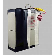 840 Ventilator System Battery
