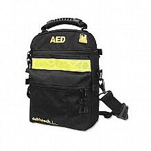 Defibtech AED Soft Carry Case DAC-100