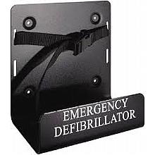 Defibtech Wall Mount Bracket
