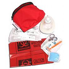 Rescue Pack DAC-420