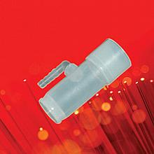 Oxygen Enrich Adapter